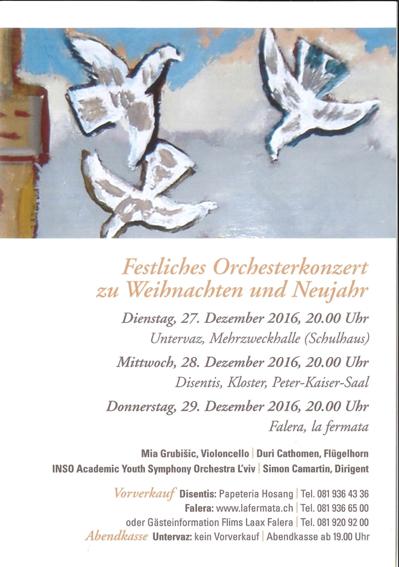 concert-2006