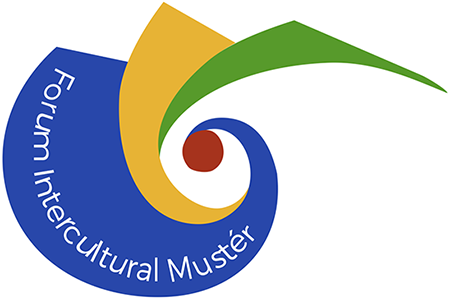 Forum Intercultural Mustér